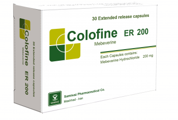 COLOFINE 200