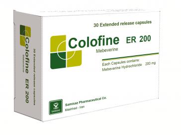 COLOFINE 200