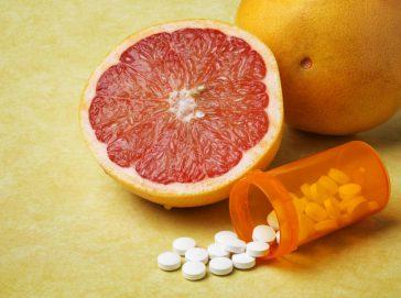 راهنمای مصرف برخی داروها