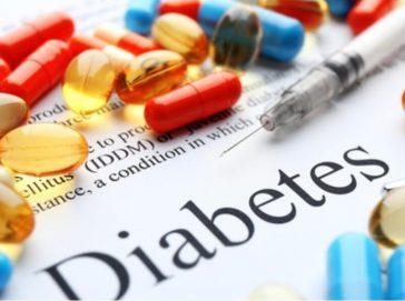 نگاهی به بیماری دیابت